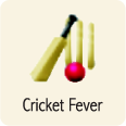 Cricket Fever Software
