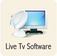 Live Tv Software