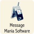 Message Mania Software