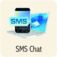 SMS Chat Software